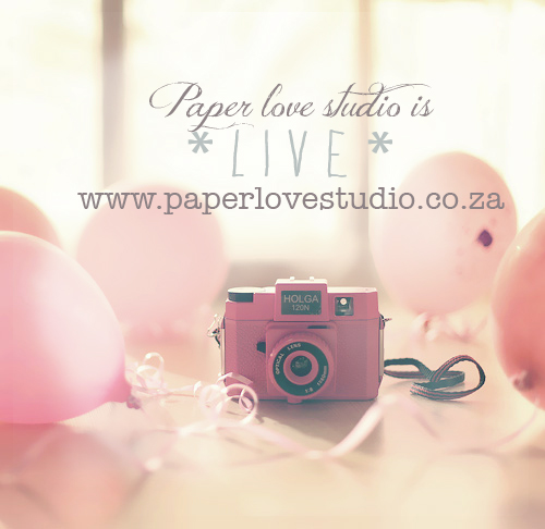 paperlovestudio_website